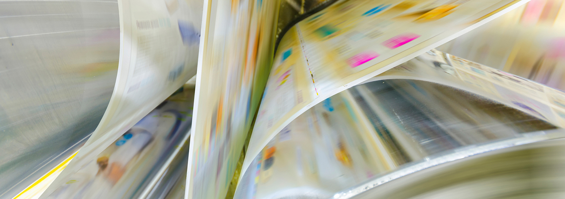 Whatever your printing needs are, we